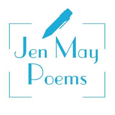 Jen_May_Poems